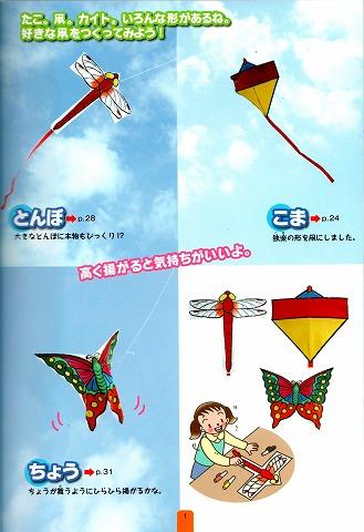 kite-book3