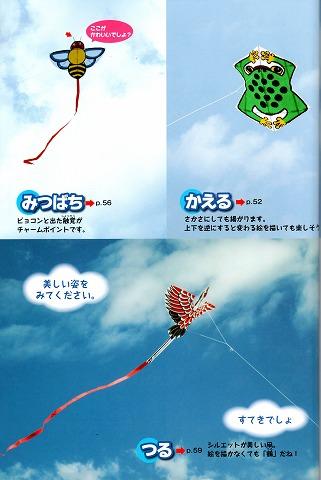kite-book6